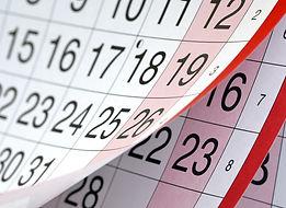 Calendar-1000x605.jpg