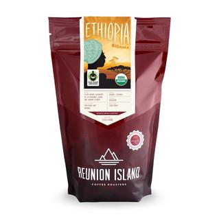 Ethiopian Yirgacheffe / Sidamo Coffee