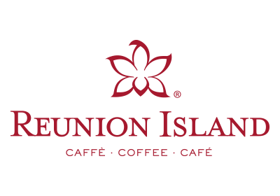 reunion-island-logo.png