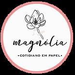 magnolia Papelaria e presentes - sos local - ecosmart cartão de visita digital interativo virtual