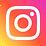 instagram Nova Vida farmácia de manipulação - sos local - ecosmart cartão de visita digital interativo virtual