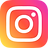 instagram magnolia Papelaria e presentes - sos local - ecosmart cartão de visita digital interativo virtual