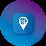 avatar Udikar App de Mobilidade