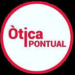 Ótica Pontual em Uberlândia sos local - ecosmart cartão de visita digital interativo virtual