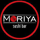 Moriya Restaurante de comida japonesa sos local - ecosmart cartão de visita digital interativo virtual