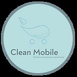 Clean Mobile Estética automotiva delivery - sos local - ecosmart cartão de visita digital interativo virtual