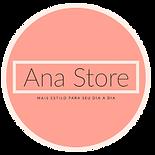 Ana Store Loja de calçados femininossos local - ecosmart cartão de visita digital interativo virtual