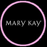 Beleza Mary Kay sos local - ecosmart cartão de visita digital interativo virtual
