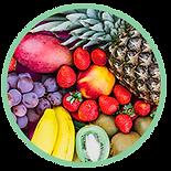 Paulo Sergio Frutas e verduras delivery. sos local - ecosmart cartão de visita digital interativo virtual