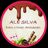 Alê-Silva-Bolos-e-Doces.png