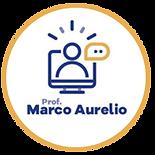 Professor Marco Aurelio. sos local - ecosmart cartão de visita digital interativo virtual