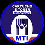 MTi Cartuchos Toner e Impressoras. sos local - ecosmart cartão de visita digital interativo virtual