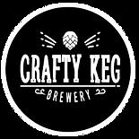 Cervejaria Crafty KEG Brewery. Cervejaartesanal. sos local - ecosmart cartão de visita digital interativo virtual