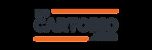 logo Nocartorio Software SAAS