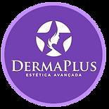 DermaPlus Estética Avançada Clínica de Estética - - sos local - ecosmart cartão de visita digital interativo virtual