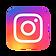 instagram Art Flex Comunicação Visual