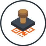 Nocartorio Software SAAS logo