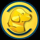 Centro Oeste Pet Store Petshop - sos local - ecosmart cartão de visita digital interativo virtual