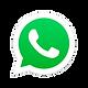 logos_0002_whatsapp-logo-1.png