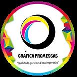Gráfica Promessas sos local - ecosmart cartão de visita digital interativo virtual