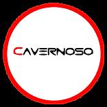 cavernoso sport nutrition - sos local - ecosmart cartão de visita digital interativo virtual