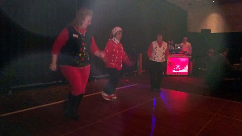 dancing 05