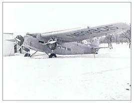5-AT-40.bwjpg.jpg