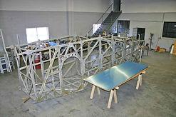 original-fuselage.jpg