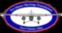 THF-web-logo_edited_edited.png