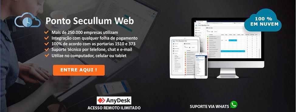 SECULLUM WEB.jpg