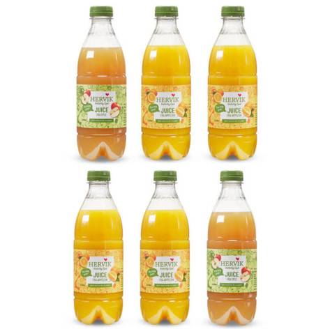 Hervik juice 6 pk.jpg