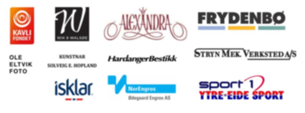sponsorar1402.JPG