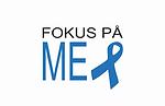 ME_logo_kvadratisk_13.11.2018.png