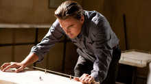 5 filmes para entender o novo paradigma