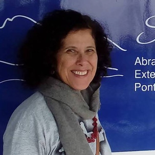 Beatriz Carvalho