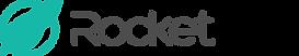 RocketBNK_logo_v2.png
