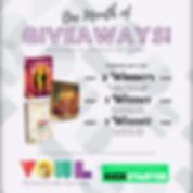 Vowl Promo Giveaways.png