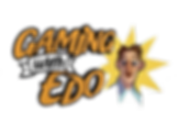 Gaming With Edo Logo.png