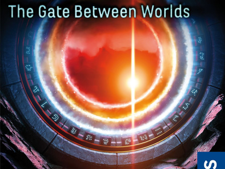 EXIT: The Gate Between Worlds - An Honest Review