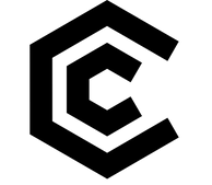 Black C.png