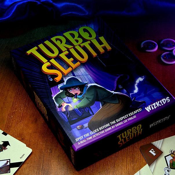 Turbo Sleuth.jpeg