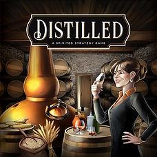 Distilled.jpeg