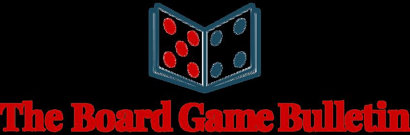BGB Full Logo Red.png