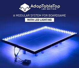 AdaptTableTop_edited.jpg