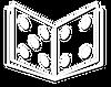 BGB Full Logo White Drop Shadow.png