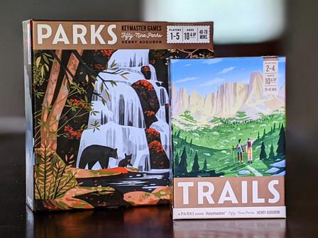 Trails - An Honest Review