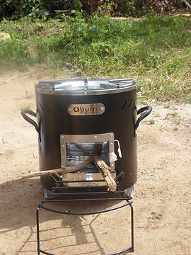 2019 sustaiable cooking stoves (1).JPG