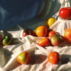 fruitsample.jpg