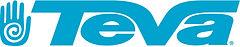 Teva_Logo_Summer_2010.jpg