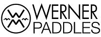 WERNER-PADDLES-logo-2016.jpg